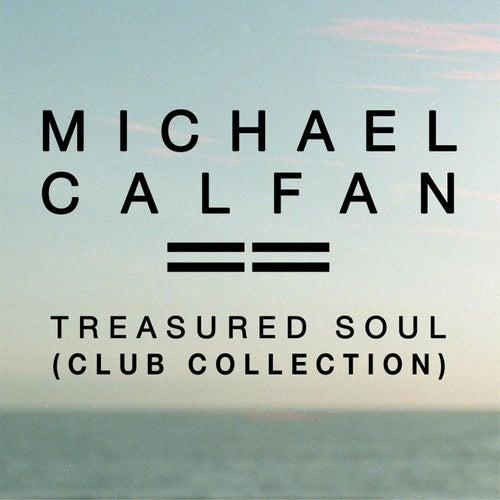 Treasured Soul (Club Collection) de Michael Calfan