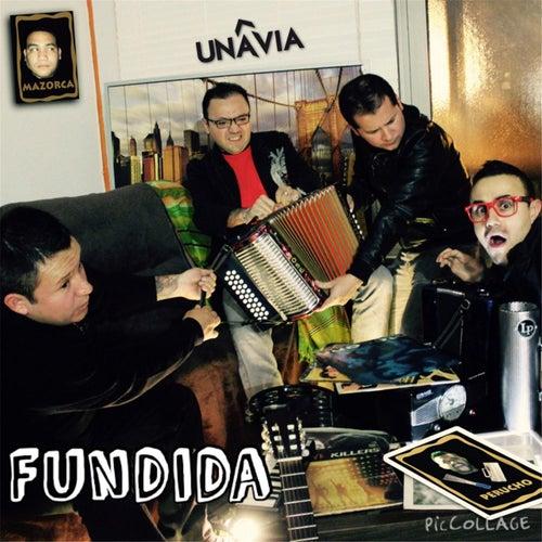 Fundida by Una Via