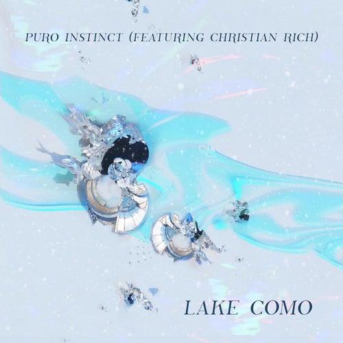 Lake Como by Puro Instinct