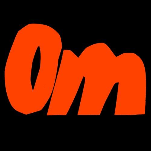 Om by OM