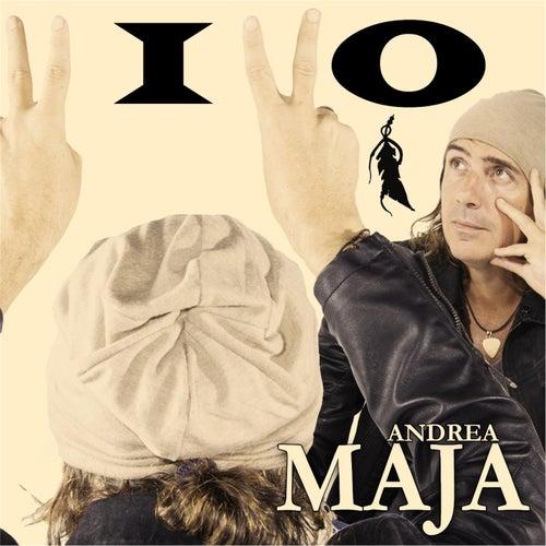 Vivo di Andrea Maja