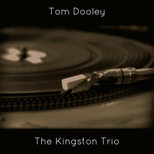 Tom Dooley de The Kingston Trio