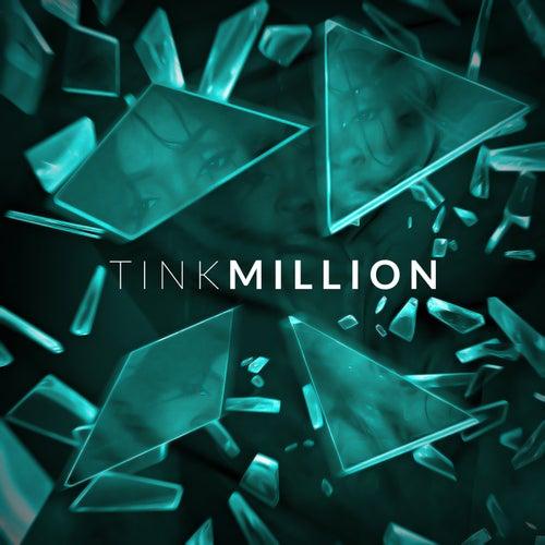 Million de Tink