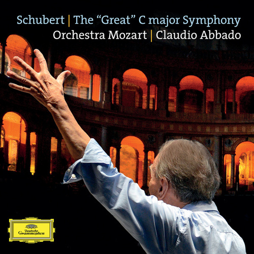 Schubert: The 'Great' C Major Symphony, D. 944 di Claudio Abbado