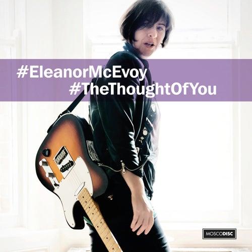#TheThoughtOfYou de Eleanor McEvoy