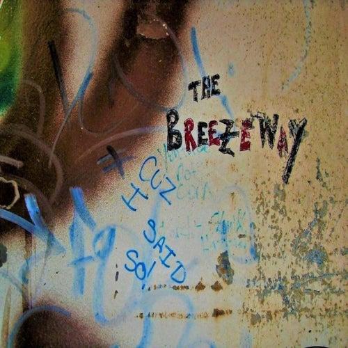 Cuz I Said So! de The BreezeWay