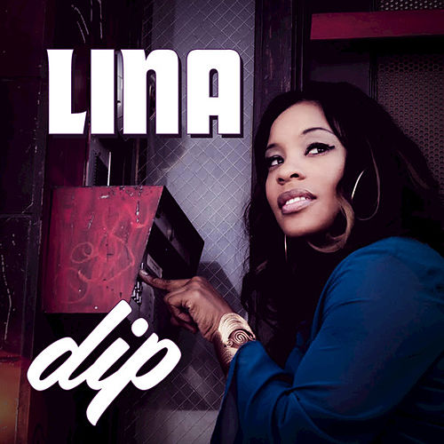 Dip de Lina