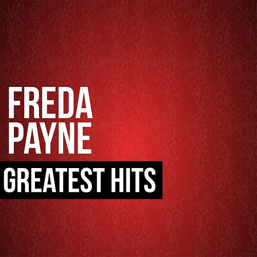 Freda Payne Greatest Hits de Freda Payne