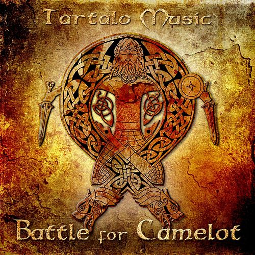 Battle for Camelot by Tartalo Music