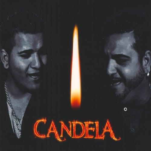 Candela by Candela (Hip-Hop)