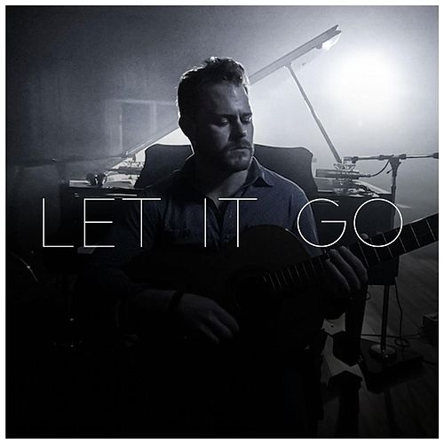 Let It Go by Eric Hayes