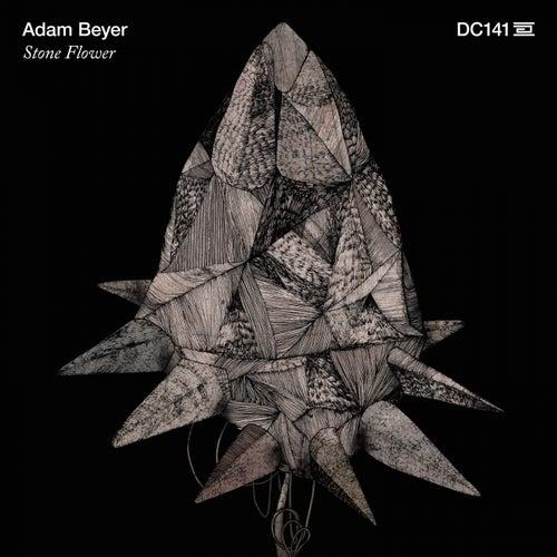 Stone Flower de Adam Beyer
