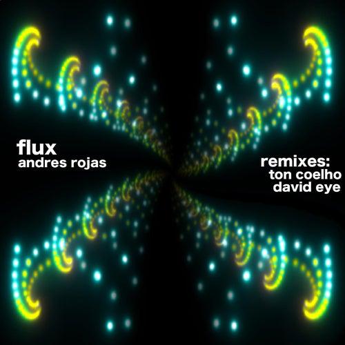 Flux de Andres Rojas