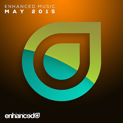 Enhanced Music: May 2015 - EP by Various Artists