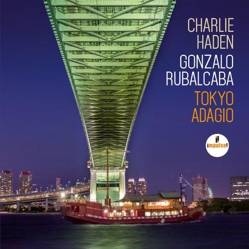 Tokyo Adagio von Charlie Haden