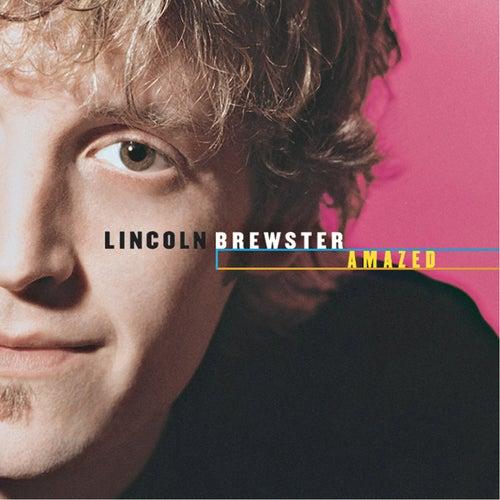 Amazed von Lincoln Brewster