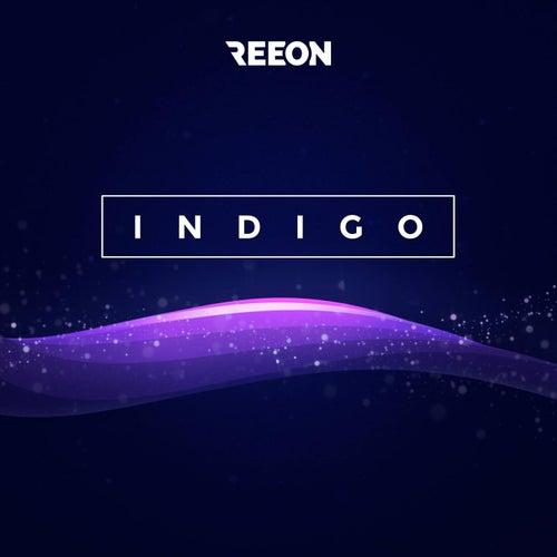 Indigo von Reeon