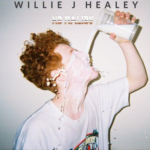 HD Malibu de Willie J Healey
