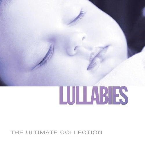 Ultimate Collection: Lullabies de Various Artists