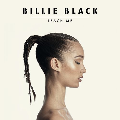 Teach Me de Billie Black