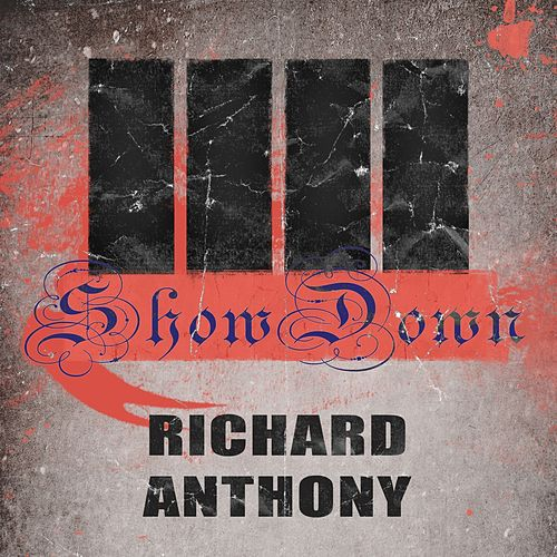 Show Down by Richard Anthony