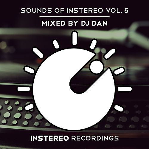Sounds of Instereo, Vol. 5 de Various Artists