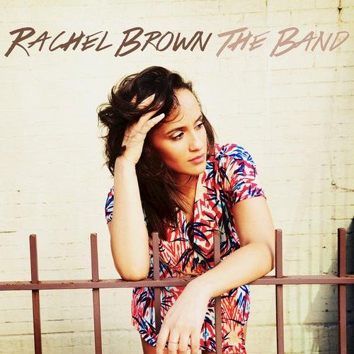 The Band von Rachel Brown