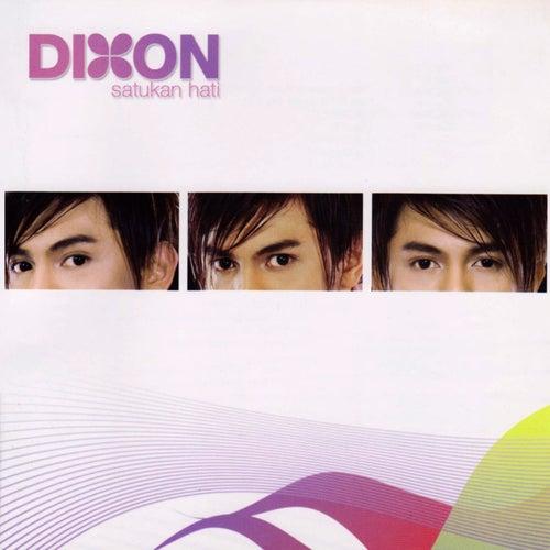 Satukan Hati de Dixon