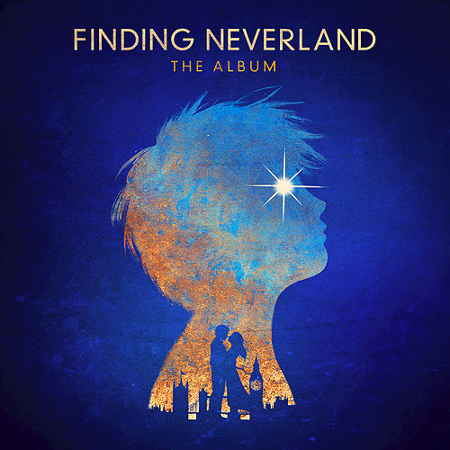 Neverland (From Finding Neverland The Album) de Zendaya