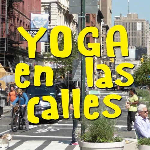Yoga en las Calles de Various Artists