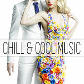 Chill & Cool Music – Jazz Guitar Music, Romantic Dinner Party, Cool Instrumental Songs, Background Guitar Chill Sounds, Smooth Jazz Lounge by Instrumental Jazz Music Ambient