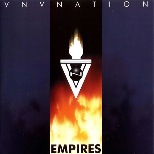 Empires de VNV Nation