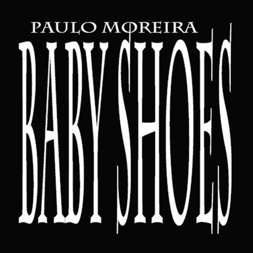 Baby Shoes von Paulo Moreira