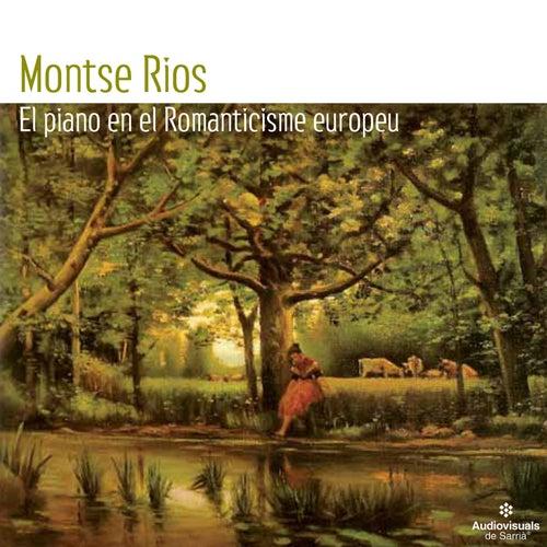 El Piano En El Romanticisme Europeu by Montse Rios