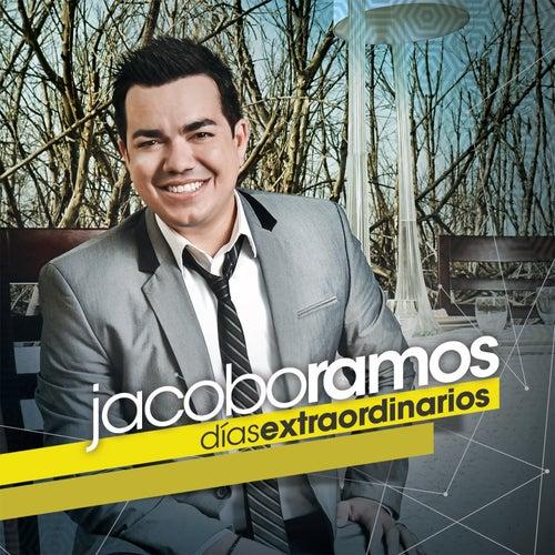 Dias Extraordinarios de Various Artists