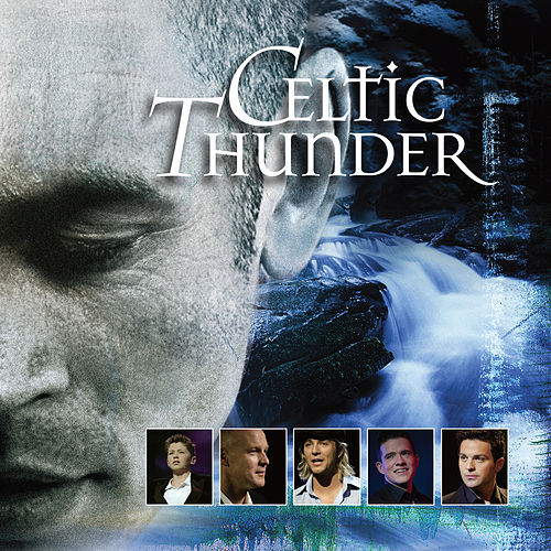 The Show by Celtic Thunder