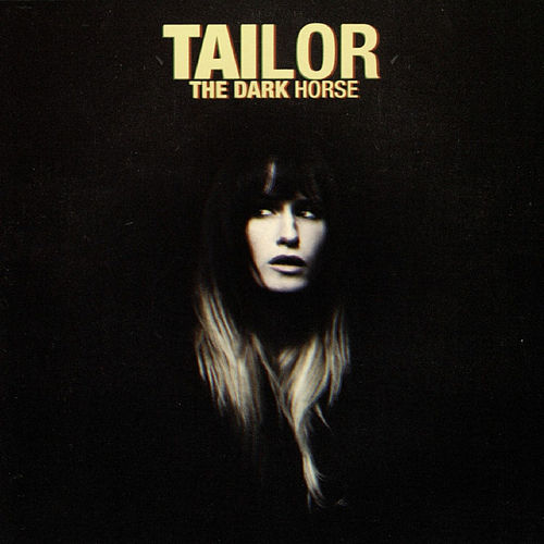 The Dark Horse by Tailor