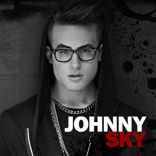 Johnny Sky by Johnny Sky