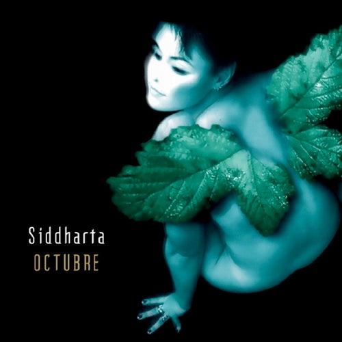 Octubre by Siddharta
