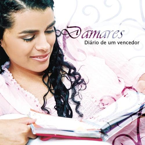 Diário de um Vencedor by Damares