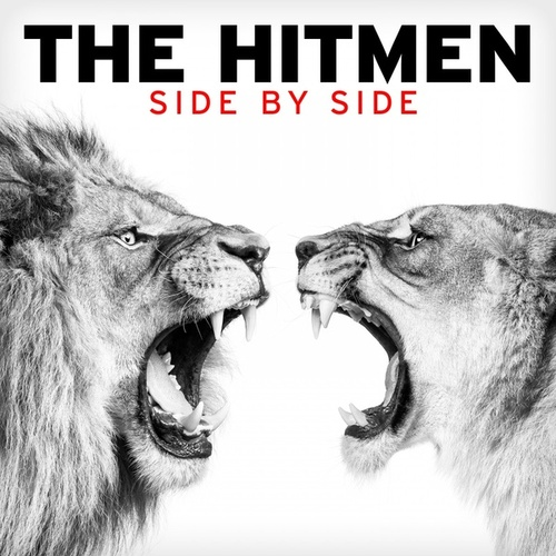 Side By Side von The Hitmen