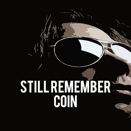 Still Remember de COIN