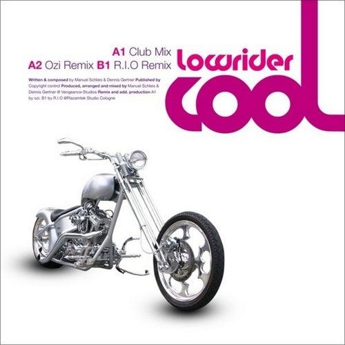 Cool de Lowrider