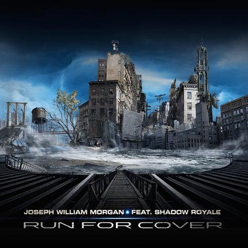 Run for Cover di Joseph William Morgan