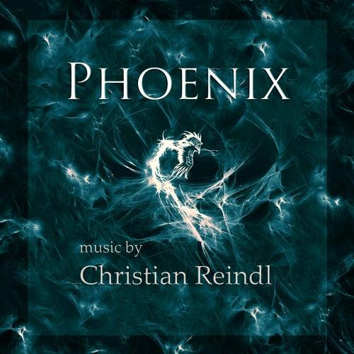 PhoeniX by Christian Reindl