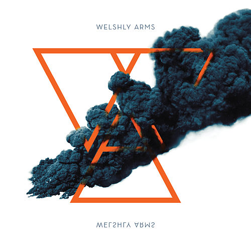 Welshly Arms von Welshly Arms
