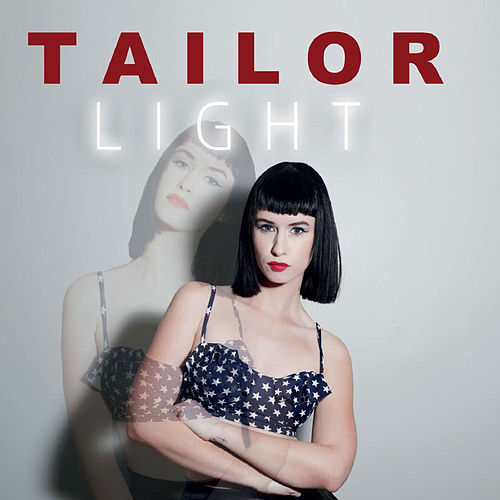 Light by Tailor