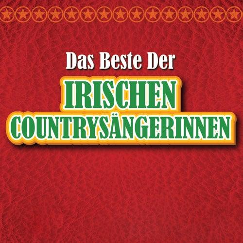 Das Beste der Irischen Countrysängerinnen de Various Artists