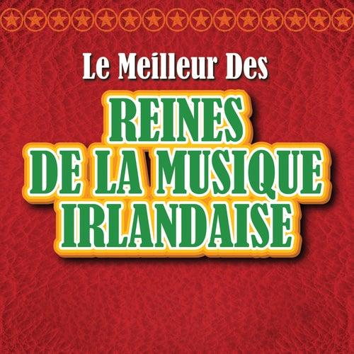 Le Meilleur des Reines de la Musique Irlandaise de Various Artists
