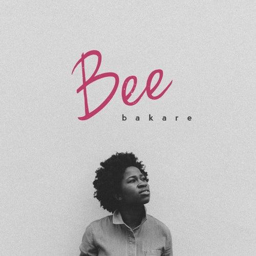 Bee bakare by Bee bakare